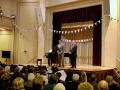 Μουσική εκδήλωση των απανταχού Ναυπλιέων «Ο ΝΑΥΠΛΙΟΣ» στο Φιλολογικό Σύλλογο ΠΑΡΝΑΣΣΟ στην Αθήνα-1