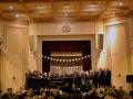 Μουσική εκδήλωση των απανταχού Ναυπλιέων «Ο ΝΑΥΠΛΙΟΣ» στο Φιλολογικό Σύλλογο ΠΑΡΝΑΣΣΟ στην Αθήνα-3