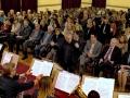 Μουσική εκδήλωση των απανταχού Ναυπλιέων «Ο ΝΑΥΠΛΙΟΣ» στο Φιλολογικό Σύλλογο ΠΑΡΝΑΣΣΟ στην Αθήνα-4