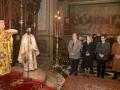 Εορτασμός Αγ. Αναστασίου - Κοπή Πίτας του Συλλόγου-4